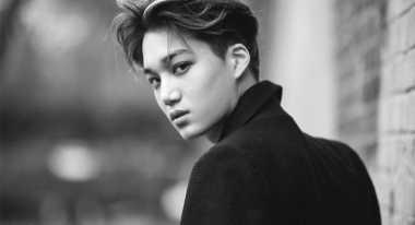 Duh, Kai EXO Makin Dibenci Netizen