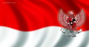 Jangan Lengah, Indonesia Kembali Diuji Penyanderaan 7 WNI