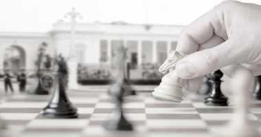 Desakan Reshuffle Kabinet Kembali Muncul