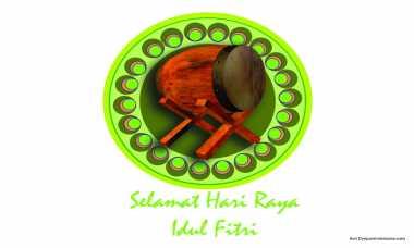 Sidang Itsbat Idul Fitri 1437 H Digelar 4 Juli