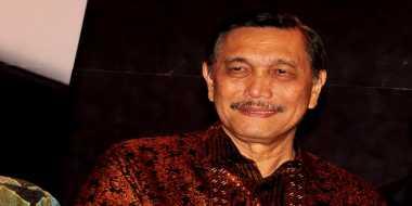 Menteri Luhut & Wapres JK Bahas Penyanderaan ABK di Filipina