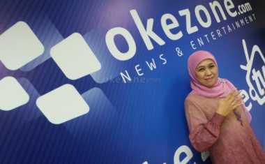 Menteri Sosial Uji Coba Penyaluran Dana PKH Non-Tunai