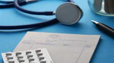 Pembuat Vaksin Palsu Pernah Jadi Perawat di RS Hermina Bekasi