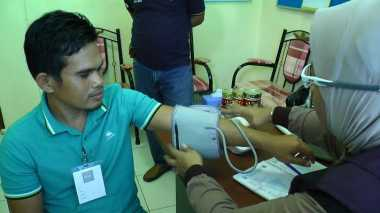 Usai Dibebaskan Penyandera, ABK Kapal TB Charlie Trauma