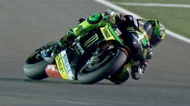 Rider Yamaha Senang Pangkas Jarak Poin dengan Maverick Vinales