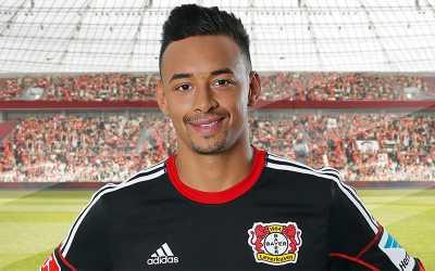 Bayer Leverkusen Pastikan Takkan Lepas Karim Bellarabi