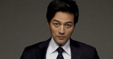 TERHEBOH: Kim Sung Min Meninggal Pasca Bertengkar dengan Istri