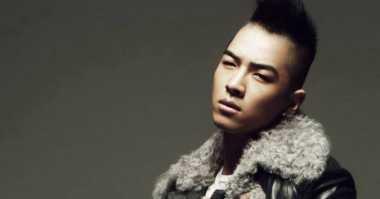 TERHEBOH: Susul T.O.P, Taeyang 'BIGBANG' Capai 5 Juta Followers