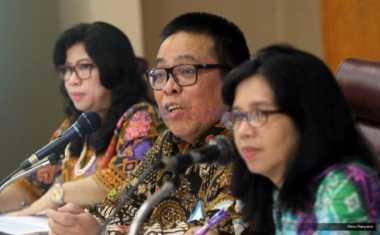 BPOM: Vaksin Palsu Beredar karena Masyarakat Ingin Harga Murah