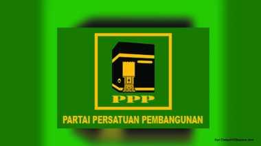 165 Calon Kepala Daerah Daftar ke PPP