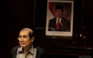 PK Ditolak, KPK Berencana Tetapkan Hadi Poernomo sebagai Tersangka Lagi