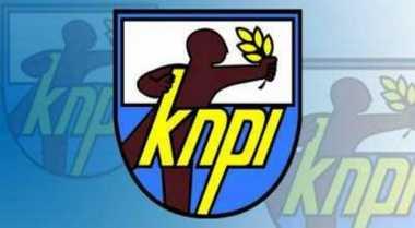 Pilgub DKI 2017, KNPI Akan Bersikap Netral