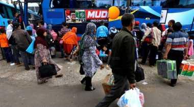 Menpar Arief Yahya: Lebaran, Wisnus Harus Tembus 30 Juta!