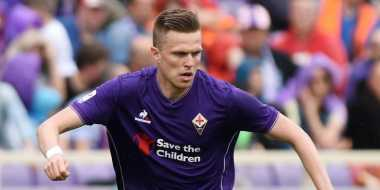 Bintang Fiorentina Juga Diburu Dortmund untuk Menggantikan Mkhitaryan