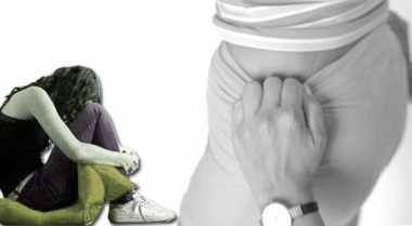 Diperkosa Lima Pemuda, Bocah SD Hamil Sembilan Bulan
