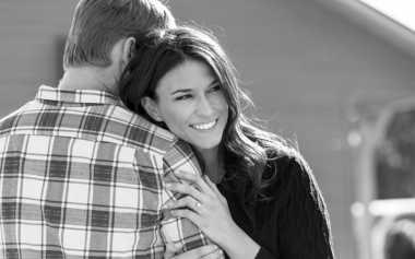 Tipe Pria Nyaman Paling Dicari untuk Suami