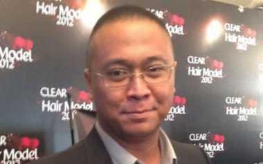 Rudi Soedjarwo Bikin Film Pendek soal Toleransi Beragama