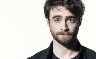Syarat Daniel Radcliffe Mau Perankan Harry Potter Tua