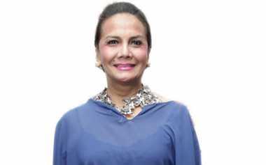 Demi Film Baru, Christine Hakim Tinggal di Papua