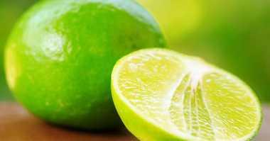 Jeruk Ini Bisa Gantikan Fungsi Jeruk Lemon untuk Masakan