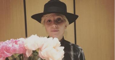 Temui Dalai Lama, Lady Gaga Diboikot China