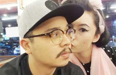 TOP GOSSIP #8: Derby Romero Bantah Isu Rencana Pernikahan