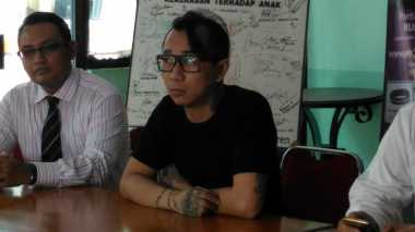 Kiki Mirano Minta Dipertemukan dengan Sheila Marcia
