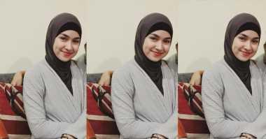 Anak Jalanan, Sinetron Terakhir Aryani Tanpa Hijab