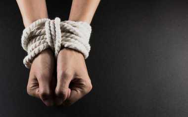 Pemerintah Diminta Lebih Tegas Sikapi Abu Sayyaf