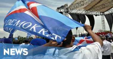 Ditangkap KPK, Demokrat Pecat Putu Sudiartana