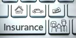 Apakah Asuransi Harus Dikeluarkan Zakatnya?