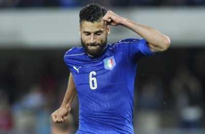Erick Thohir: Inter Milan Ingin Gaet Berardi, Candreva, dan Gabriel Jesus
