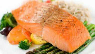 4 Superfood untuk Perkuat Otot Selama Puasa