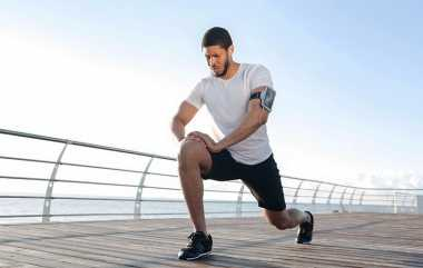 Kurang Vitamin Ini Membuat Performa Atlet Lemah