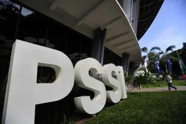 KLB PSSI Kemungkinan Dilaksanakan di Jakarta