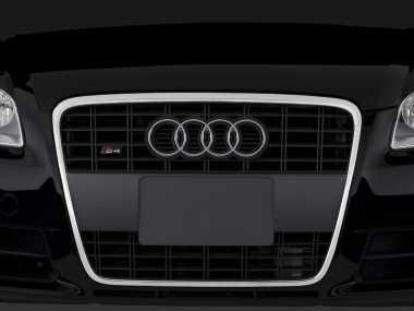 Tiga Model Audi Kena Recall karena Airbag