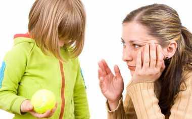 Anak Kurang Percaya Diri, Ubah dengan Ini