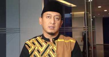 Ustadz Zacky Berharap Shinta Tanjung Jadi Istri yang Taat