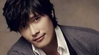 Lee Byung Hun Terpilih Jadi Anggota Baru The Academy
