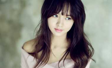 TOP GOSSIP 6: Sukses di Hollywood, Kim Soo Hyun Ingin Berkarier di Korea