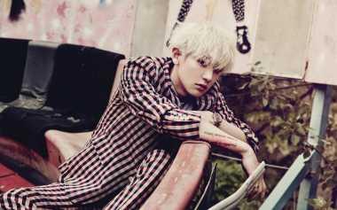 TOP GOSSIP 9: Chanyeol 'EXO' Tak Menutup Kemungkinan Pacari Fans