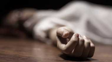 Polisi Pastikan Mayat Wanita di Apartemen Belleza Tidak Dimutilasi