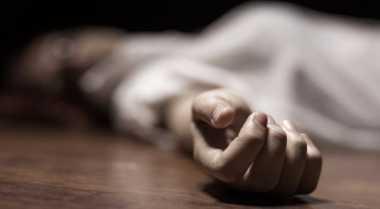 PRT Apartemen Belleza Diduga Dibunuh dengan Dijerat Kain