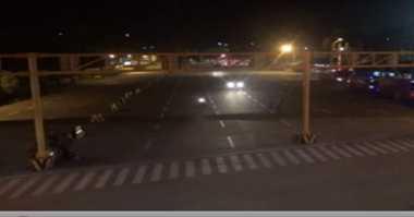 Arus Mudik 2016 Menurun, Parkiran Pelabuhan Bakauheni Sempat Lengang