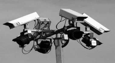 Pantau Arus Mudik, 37 CCTV Dipasang di Ruas Tol Tangerang-Merak