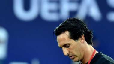 Unai Emery Jadi Pelatih PSG, Sevilla Sangat Kehilangan