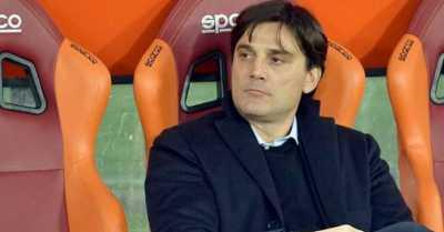Vincenzo Montella Berikan Kesegaran untuk AC Milan