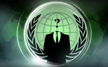 Anonymous Siap Balas ISIS Pascabom Bandara Turki