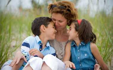 Persepsi Salah Orangtua saat Ajarkan Anak Berpuasa