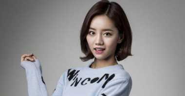 Empat Member Grup K-Pop yang Sukses Bersolo Karir